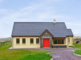 Sheehan Cottage - County Kerry - 4653 - thumbnail photo 1