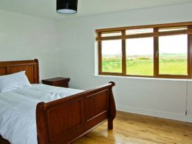 Sheehan Cottage - County Kerry - 4653 - thumbnail photo 6