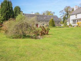 An Lochta Fada - Kinsale & County Cork - 4655 - thumbnail photo 25