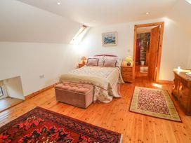 An Lochta Fada - Kinsale & County Cork - 4655 - thumbnail photo 13
