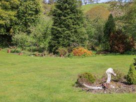 An Lochta Fada - Kinsale & County Cork - 4655 - thumbnail photo 23