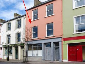 The Merchant's House - County Clare - 4669 - thumbnail photo 2
