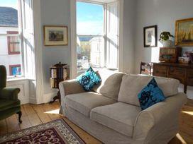 The Merchant's House - County Clare - 4669 - thumbnail photo 4