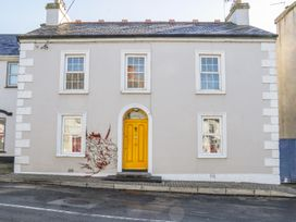 Roseville - Shancroagh & County Galway - 4677 - thumbnail photo 1