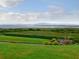 Heron's Nest - County Kerry - 4685 - thumbnail photo 9