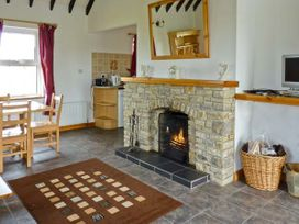 Lully More Cottage - County Donegal - 4686 - thumbnail photo 3