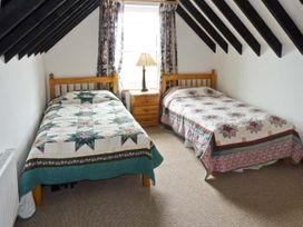 Lully More Cottage - County Donegal - 4686 - thumbnail photo 8