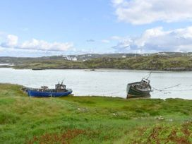 Lully More Cottage - County Donegal - 4686 - thumbnail photo 10