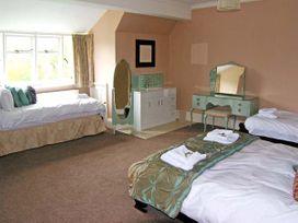 Plas Gwynfryn - North Wales - 5051 - thumbnail photo 21