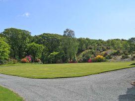 Plas Gwynfryn - North Wales - 5051 - thumbnail photo 29