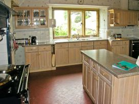 Plas Gwynfryn - North Wales - 5051 - thumbnail photo 6