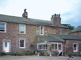 Foxgloves Cottage - Lake District - 507 - thumbnail photo 9