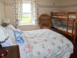 Foxgloves Cottage - Lake District - 507 - thumbnail photo 6