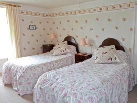 Foxgloves Cottage - Lake District - 507 - thumbnail photo 7