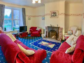 Foxgloves Cottage - Lake District - 507 - thumbnail photo 3