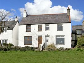Keeper's Cottage - Anglesey - 5110 - thumbnail photo 1