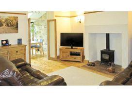 Ribble Valley Cottage - Lake District - 5113 - thumbnail photo 1
