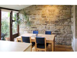 Ribble Valley Cottage - Lake District - 5113 - thumbnail photo 5