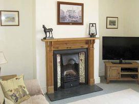 Ribble Valley Cottage - Lake District - 5113 - thumbnail photo 3