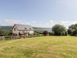Penrose Cottage - South Wales - 5119 - thumbnail photo 4
