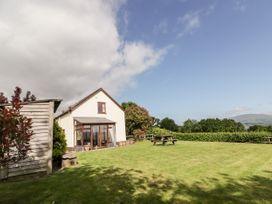 Penrose Cottage - South Wales - 5119 - thumbnail photo 29
