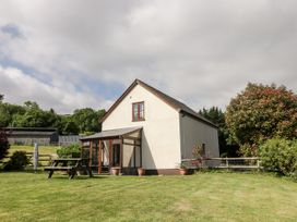 Penrose Cottage - South Wales - 5119 - thumbnail photo 30
