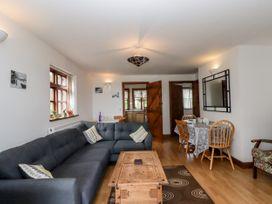 Penrose Cottage - South Wales - 5119 - thumbnail photo 6