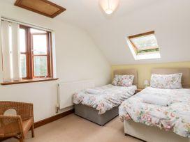 Penrose Cottage - South Wales - 5119 - thumbnail photo 19
