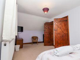Penrose Cottage - South Wales - 5119 - thumbnail photo 24