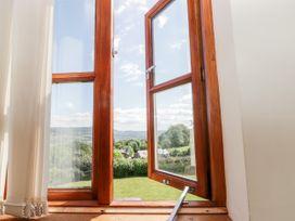 Penrose Cottage - South Wales - 5119 - thumbnail photo 26