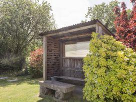 Penrose Cottage - South Wales - 5119 - thumbnail photo 32