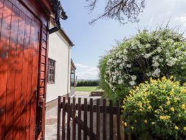 Penrose Cottage - South Wales - 5119 - thumbnail photo 33