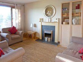 Dorrey View Cottage - Scottish Highlands - 5135 - thumbnail photo 2