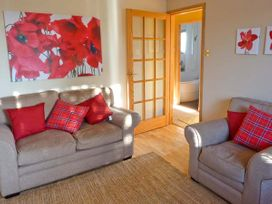 Dorrey View Cottage - Scottish Highlands - 5135 - thumbnail photo 3