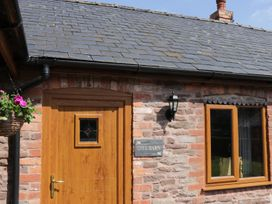 The Owl Barn - Herefordshire - 5173 - thumbnail photo 1