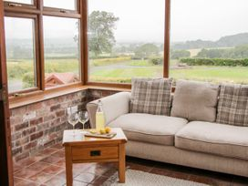 The Owl Barn - Herefordshire - 5173 - thumbnail photo 14