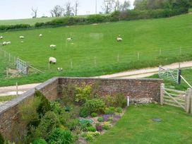 Shepherd's Hut - Dorset - 5188 - thumbnail photo 9