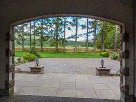 The Coach House - Scottish Highlands - 5196 - thumbnail photo 12