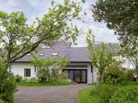 2 bedroom Cottage for rent in Llanberis