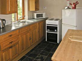 Fron Goed - North Wales - 5208 - thumbnail photo 4