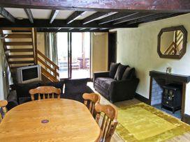 Fron Goed - North Wales - 5208 - thumbnail photo 3
