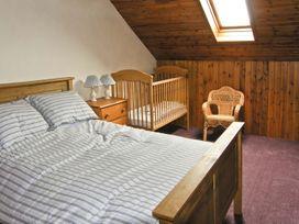 Fron Goed - North Wales - 5208 - thumbnail photo 6