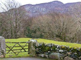 Y Bwthyn - North Wales - 5228 - thumbnail photo 11