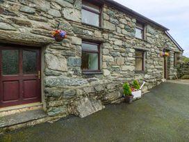 2 bedroom Cottage for rent in Harlech