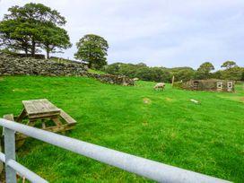 Y Bwthyn - North Wales - 5228 - thumbnail photo 12