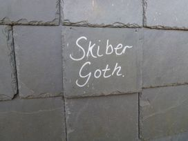 Skiber Goth - Cornwall - 5240 - thumbnail photo 3