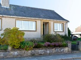 Beech Yard Cottage - Scottish Highlands - 5247 - thumbnail photo 1