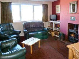 Beech Yard Cottage - Scottish Highlands - 5247 - thumbnail photo 2