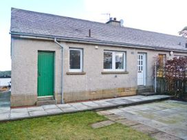 Beech Yard Cottage - Scottish Highlands - 5247 - thumbnail photo 8