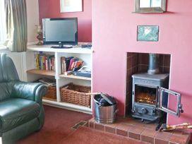 Beech Yard Cottage - Scottish Highlands - 5247 - thumbnail photo 4